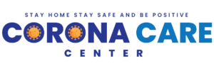 Corona Care Center logo
